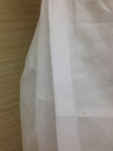 浴衣の下着04