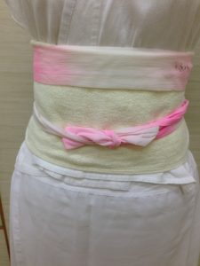 浴衣の下着05