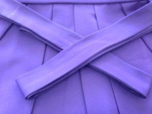 女袴のたたみかた02