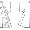 着物の歴史
