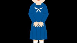 袷(あわせ)の着物は10月1日~5月31日まで