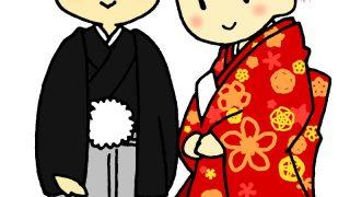 誕生石と結婚記念日