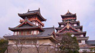 文様の歴史 鎌倉、室町、安土・桃山