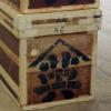 着物の保存 保存容器の種類