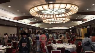 和食のテーブルマナー 懐石料理と会席料理の違いとは?